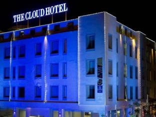 /the-cloud-hotel/hotel/ahmedabad-in.html?asq=jGXBHFvRg5Z51Emf%2fbXG4w%3d%3d