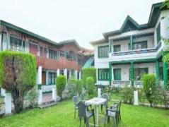 Hotel in India | Hotel Green View