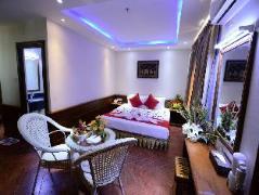 Yadanar Theingi Hotel   Myanmar Budget Hotels