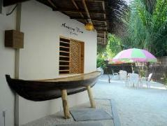 Amazing View Guest House | Maldives Budget Hotels