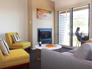 /h-boutique-hunter-valley/hotel/hunter-valley-au.html?asq=jGXBHFvRg5Z51Emf%2fbXG4w%3d%3d