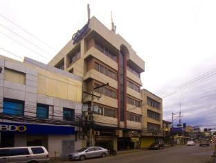 /ms-my/grand-city-hotel/hotel/cagayan-de-oro-ph.html?asq=jGXBHFvRg5Z51Emf%2fbXG4w%3d%3d