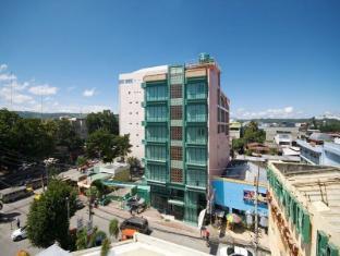 /new-dawn-pensionne-house/hotel/cagayan-de-oro-ph.html?asq=jGXBHFvRg5Z51Emf%2fbXG4w%3d%3d