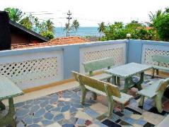 Mui Ne Sea View Dream Apartment | Phan Thiet Budget Hotels
