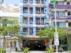 Thai Duong Hotel | Cheap Hotels in Vietnam