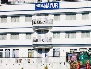 /hotel-mayur/hotel/mussoorie-in.html?asq=jGXBHFvRg5Z51Emf%2fbXG4w%3d%3d