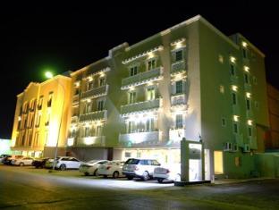 /blue-sands-casabella-hotel/hotel/al-khobar-sa.html?asq=5VS4rPxIcpCoBEKGzfKvtBRhyPmehrph%2bgkt1T159fjNrXDlbKdjXCz25qsfVmYT
