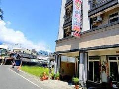 Flower 4 Bed and Breakfast | Taiwan Hotels Hualien