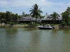 Rayong Villa Rental | Thailand Cheap Hotels