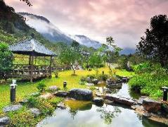 Hotel in Taiwan | Clst Hostel