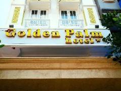 Golden Palm Hotel Vietnam