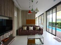 Costa Villa | Chonburi Hotel Discounts Thailand