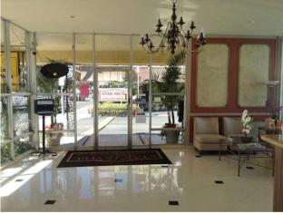 /star-hotel-inn-and-suites/hotel/los-angeles-ca-us.html?asq=5VS4rPxIcpCoBEKGzfKvtBRhyPmehrph%2bgkt1T159fjNrXDlbKdjXCz25qsfVmYT
