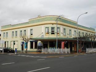 /hotel-imperial/hotel/thames-nz.html?asq=jGXBHFvRg5Z51Emf%2fbXG4w%3d%3d