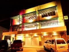 Hotel in Philippines Davao   Park Avenue Residence Inn and Suites