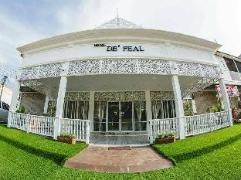 Hotel De Peal Sukhothai | Thailand Cheap Hotels