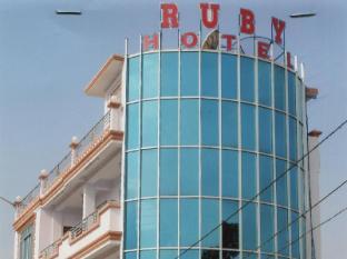 /ruby-hotel/hotel/pyin-oo-lwin-mm.html?asq=5VS4rPxIcpCoBEKGzfKvtBRhyPmehrph%2bgkt1T159fjNrXDlbKdjXCz25qsfVmYT