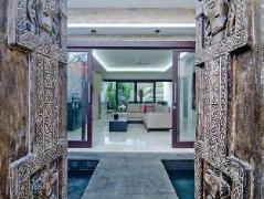 Villa Karo | Indonesia Hotel