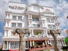 The Retreat - Chennai