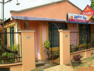 Jayabima Rest Hotel