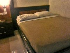 Marcian Business Hotel | Philippines Budget Hotels