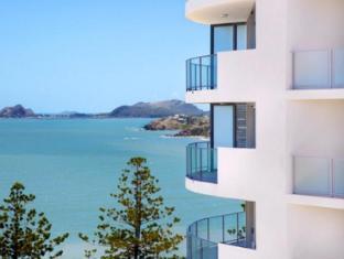 /oshen-apartments/hotel/yeppoon-au.html?asq=jGXBHFvRg5Z51Emf%2fbXG4w%3d%3d