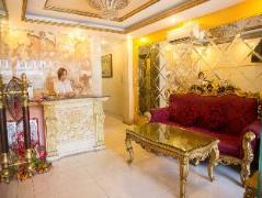 Phung Hoang Hotel | Cheap Hotels in Vietnam