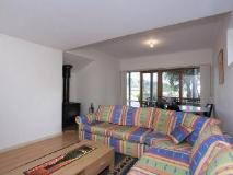 Austin Sunrise Beach House: guest room