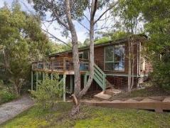 Austin Sunrise Beach House   Cheap Hotels in Great Ocean Road - Lorne Australia