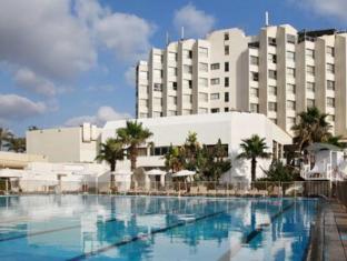 /rimonim-palm-beach-acre-hotel/hotel/acre-il.html?asq=GzqUV4wLlkPaKVYTY1gfioBsBV8HF1ua40ZAYPUqHSahVDg1xN4Pdq5am4v%2fkwxg