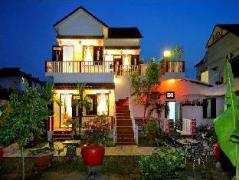 Red House Homestay | Cheap Hotels in Vietnam