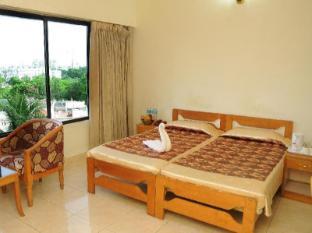 Hotel Manhattan Chennai