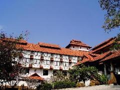 Chiang Mai Perfect Resort and Spa | Thailand Cheap Hotels