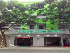 Song Lam Hotel | Vung Tau Budget Hotels