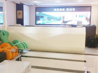 /shun-yi-business-hotel/hotel/chiayi-tw.html?asq=vrkGgIUsL%2bbahMd1T3QaFc8vtOD6pz9C2Mlrix6aGww%3d