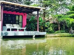 Thareeta Resort   Thailand Cheap Hotels