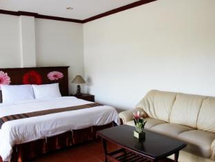 班乔姆塔万旅馆