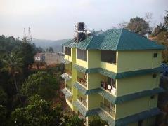 Green Valley Vista Apartments