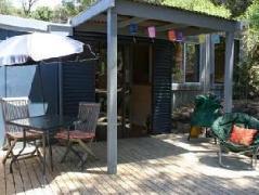 Siesta Cottage | Australia Budget Hotels