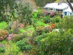 Australia Hotel Booking | Wanawong Retreat