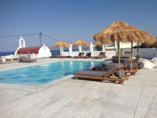 /margie-mykonos-hotel/hotel/mykonos-gr.html?asq=jGXBHFvRg5Z51Emf%2fbXG4w%3d%3d