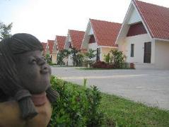 Goodview Boutique Resort | Thailand Cheap Hotels