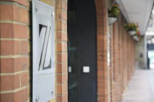 /the-z-hotel-piccadilly/hotel/london-gb.html?asq=jGXBHFvRg5Z51Emf%2fbXG4w%3d%3d