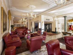 /ja-jp/hotel-ercolini-e-savi/hotel/montecatini-terme-it.html?asq=jGXBHFvRg5Z51Emf%2fbXG4w%3d%3d