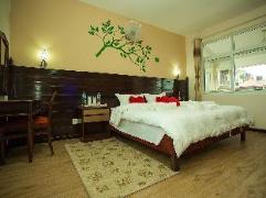 Center Park Resort | Nepal Budget Hotels