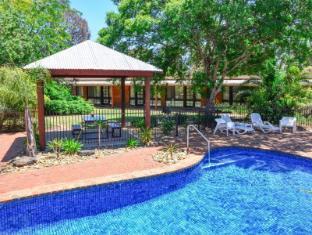 /river-country-inn-adult-retreat/hotel/moama-au.html?asq=jGXBHFvRg5Z51Emf%2fbXG4w%3d%3d