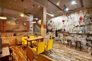/qingdao-lejiaxuan-nostalgia-theme-inn/hotel/qingdao-cn.html?asq=jGXBHFvRg5Z51Emf%2fbXG4w%3d%3d