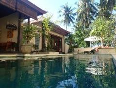 The Villas - Tejakula, Indonesia