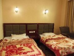Jiuzhaigou Jiuyuan Youth Inn | Hotel in Jiuzhaigou