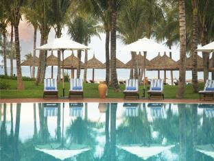 /zh-tw/vinpearl-phu-quoc-resort/hotel/phu-quoc-island-vn.html?asq=5VS4rPxIcpCoBEKGzfKvtCae8SfctFncPh3DccxpL0A3w75hoWnWM9qDmK5HDXokUdQjrFVEtg7Sruqj2x0JTNjrQxG1D5Dc%2fl6RvZ9qMms%3d